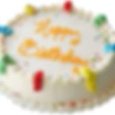 happy-birthday-round-cake.jpg