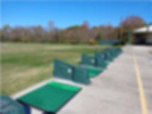 golf_21Ky.jpg