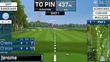 virtual-golf.jpg