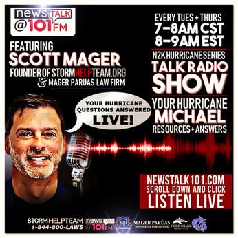 Radio Show Promo_NewsTalk101.jpg