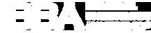 ibba-logo-white-min.png