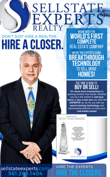 Sellstate Ad for Flip Your Biz.png