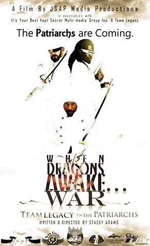 The Patriarchs Movie Poster_b_fx.jpg
