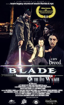 Official Blade Poster_UASE.jpg