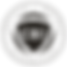 curves-logo-transparent.png