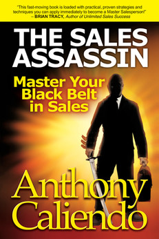 SalesAssassin_Cover_large (2).jpg