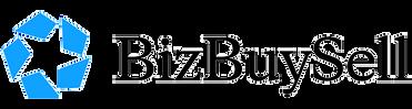 bizbuysell_transparent.png