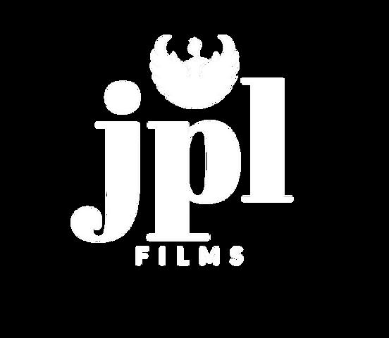 jpl films logo_wht text_pngscratch_2000x