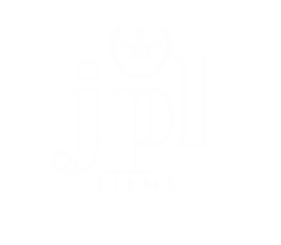jpl films logo_wht text_pngscratch_2000x