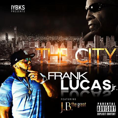The City_Frank Lucas_v.3.jpg