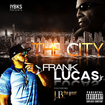 The City_Frank Lucas_v.3.jpg
