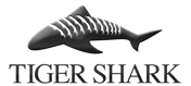TigerSharkLogo_WhiteBG (1).png