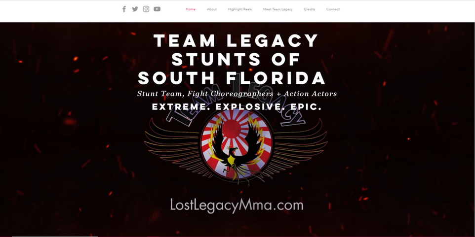 Team Legacy Stunts.PNG