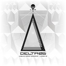 ldg_delta05_6.png