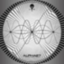 ldg_alpha07_2j.png