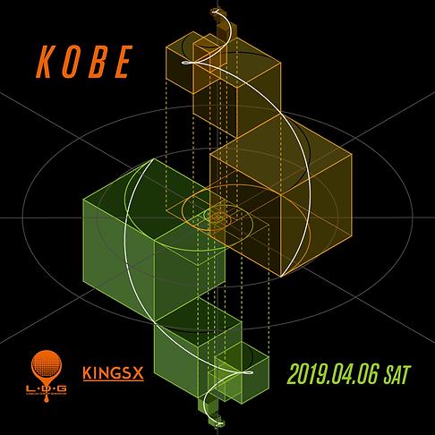 ldg1904_tokyoKobe_flyer_3Ka.png