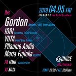 ldg1904_tokyoKobe_flyer_3Tb.png