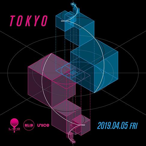 ldg1904_tokyoKobe_flyer_3Ta.png