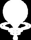 logo2010_circle.png