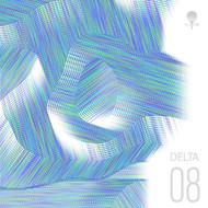 DELTA08