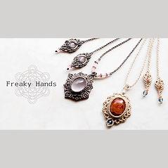 06【Freaky Hands】.jpg