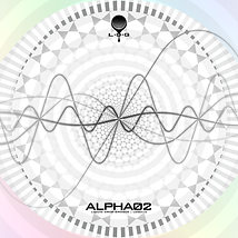 ALPHA 02