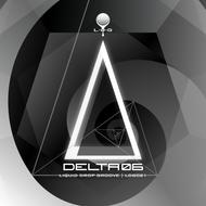 DELTA06