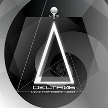 ldg_delta06_5k.png