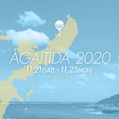 Agaitida2020_bnr_web.png