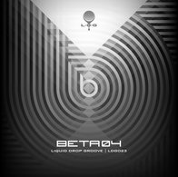 BETA04