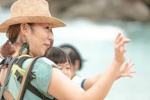 agaitida2019_okinawa_yumiyasaiki_102.jpg