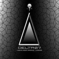 DELTA07