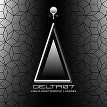 ldg_delta07_3b.png