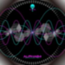 ldg_alpha04_1500.png