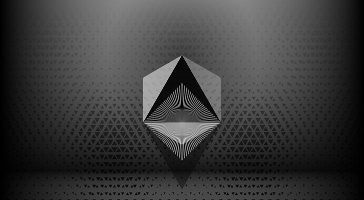 ldg_alpha08_4web.png