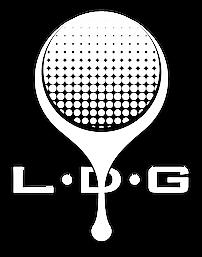 ldg_logo_whiteShadow2.png