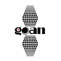 10【goan】.jpg