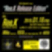 ldg_hypno1901_flyer_5b.png