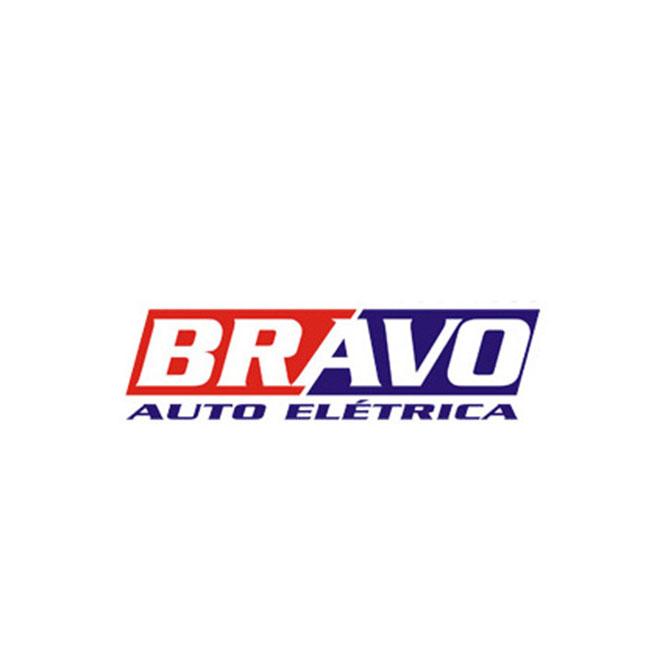 bravo-auto-eletrica-bp