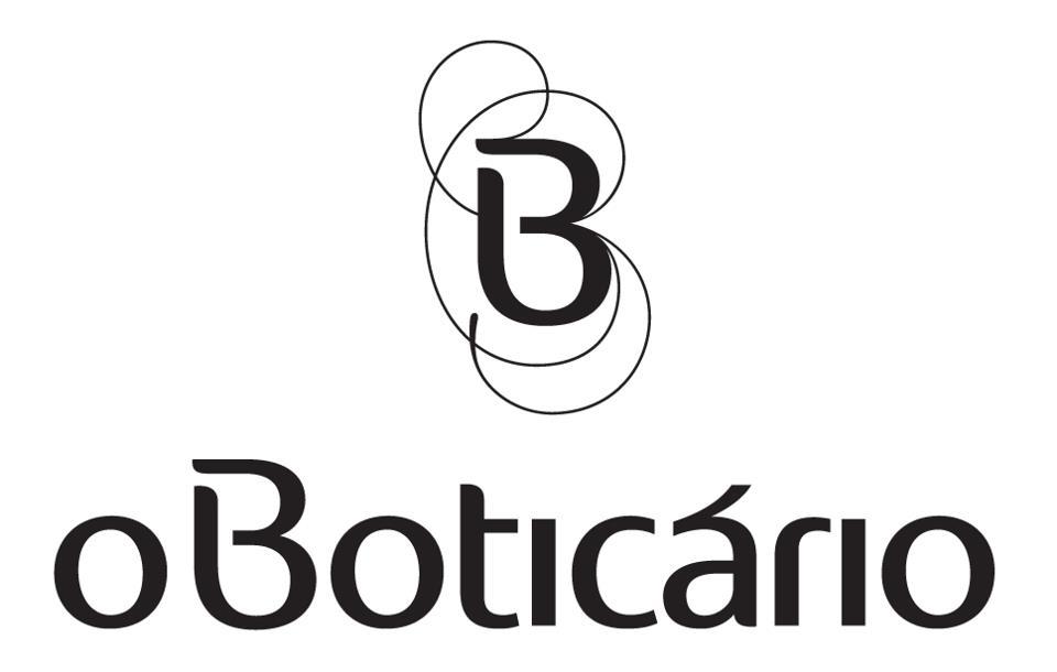 boticario-3