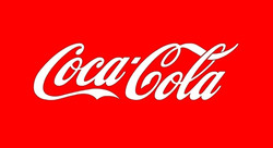 04-10-2011-13-29-10-receita-coca-cola