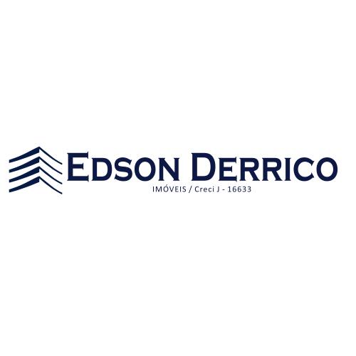 edson-derrico
