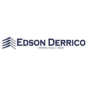 edson-derrico.png