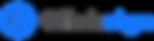 logo-clicksign-color_3x.png