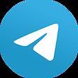 Telegram-para-Negocios.png