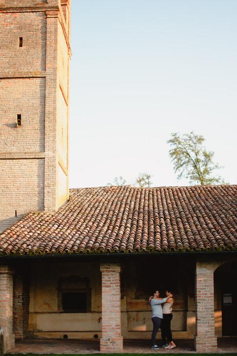 Anka-e-Francesco-prematrimoniali135.jpg