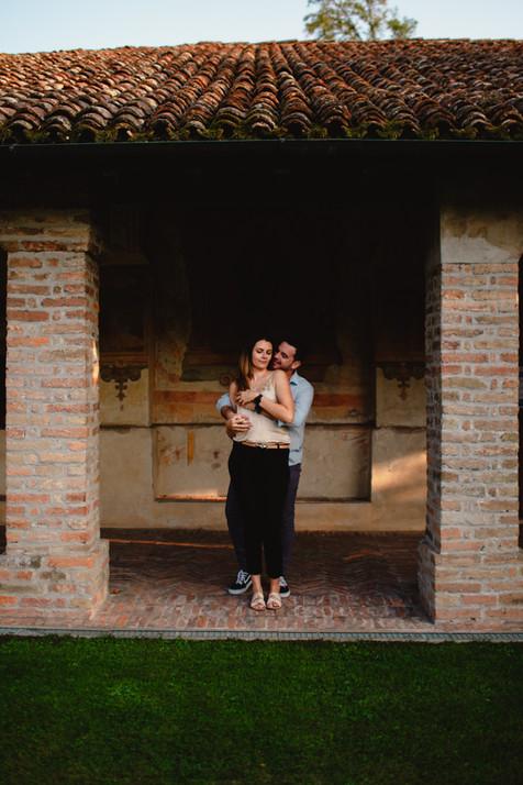 Anka-e-Francesco-prematrimoniali106.jpg