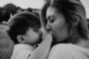 family-photoshoot-mommy-and-me-sofia-bulgaria