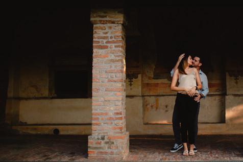 Anka-e-Francesco-prematrimoniali97.jpg