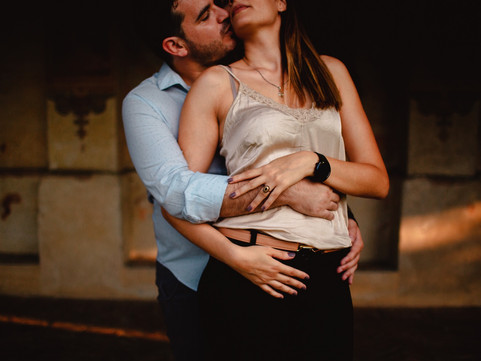 ENGAGEMENT SESSION: 5 CONSIGLI
